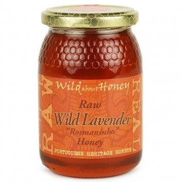 Raw_wild_lavender_honey_wild_about_honey