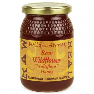 raw_portuguese_widflower_honey_wild_about_honey