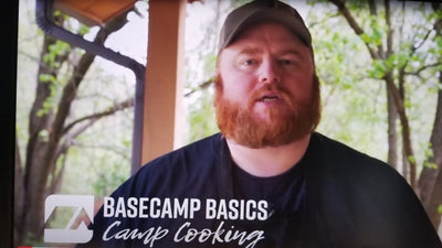 Base Camp Basics