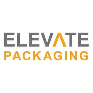 Elevate Packaging Compostable Packaging Solutions