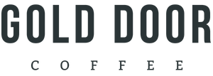 Gold Door Coffee Zero Waste Canadian Subscription icon