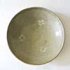 Korean Celadon Inlaid Bowl from Koryo Dynasty