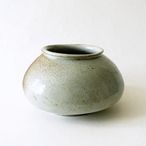White Vase from Chosun Period
