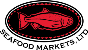 Morey's Seafood Markets