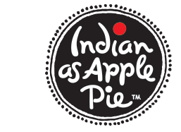 Indian As Apple Pie