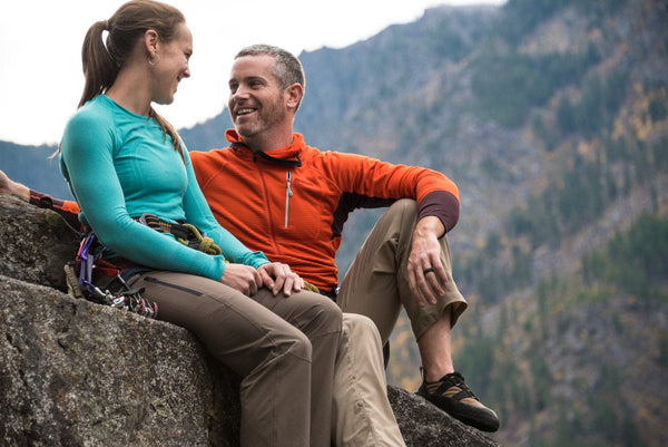 Have Fun & Stay Fit: 5 Vacations for Active Couples