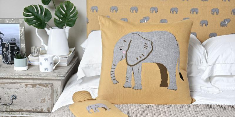 Gift ideas under £50 by Sophie Allport