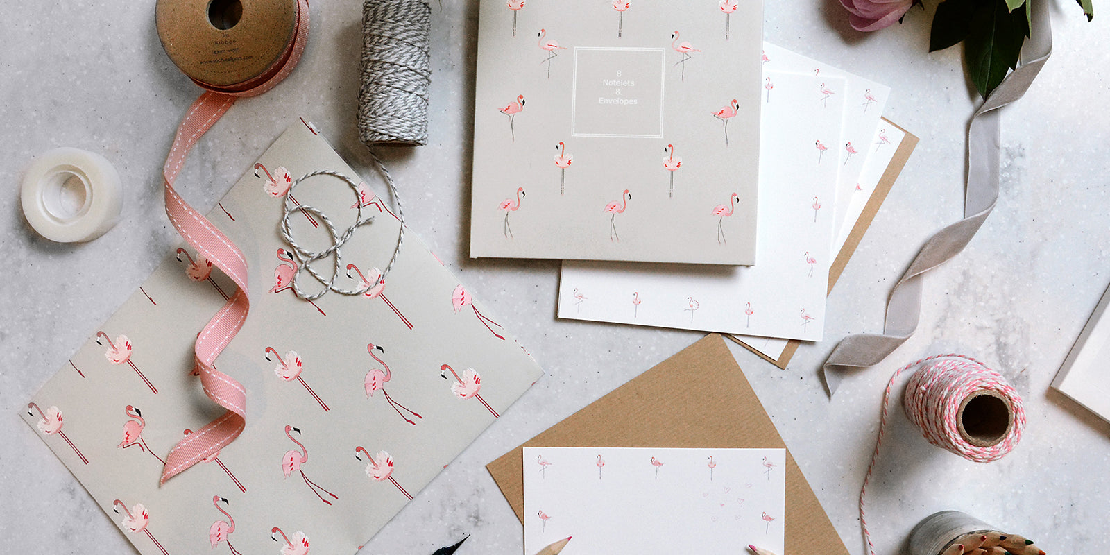 Greeting cards for every occasion by Sophie Allport