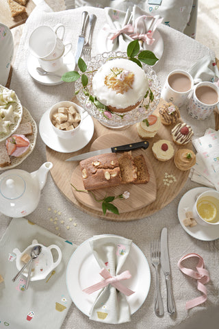 Sophie Allport Baking collection
