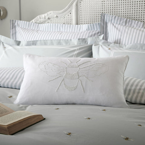 Sleep better - Sophie Allport bedding