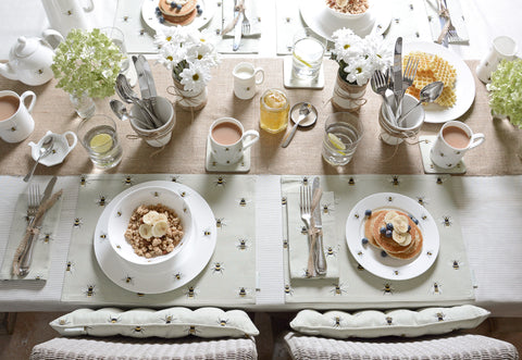 Sophie Allport breakfast homewares