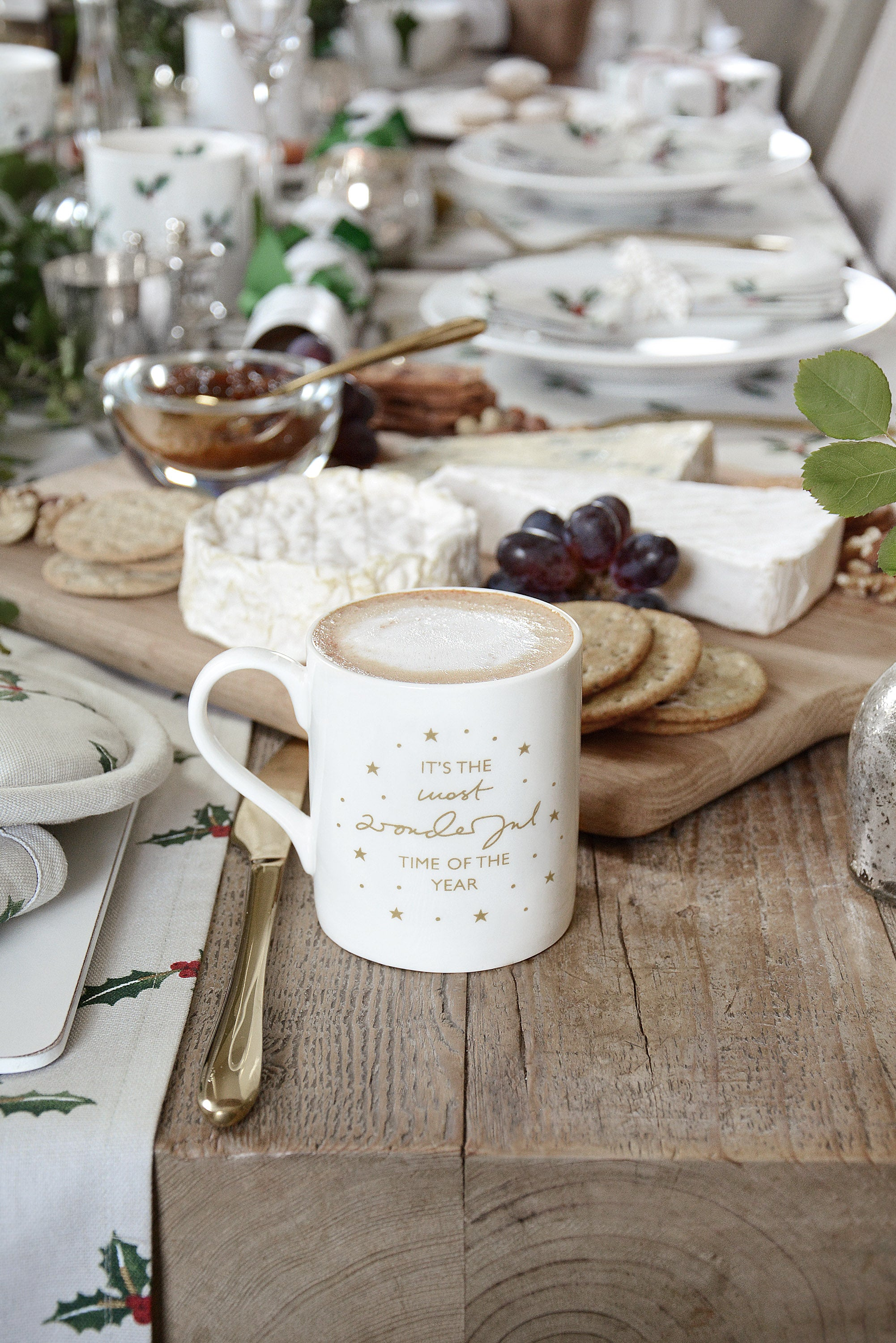Read all about Sophie Allports favourites from the Black Friday Sale