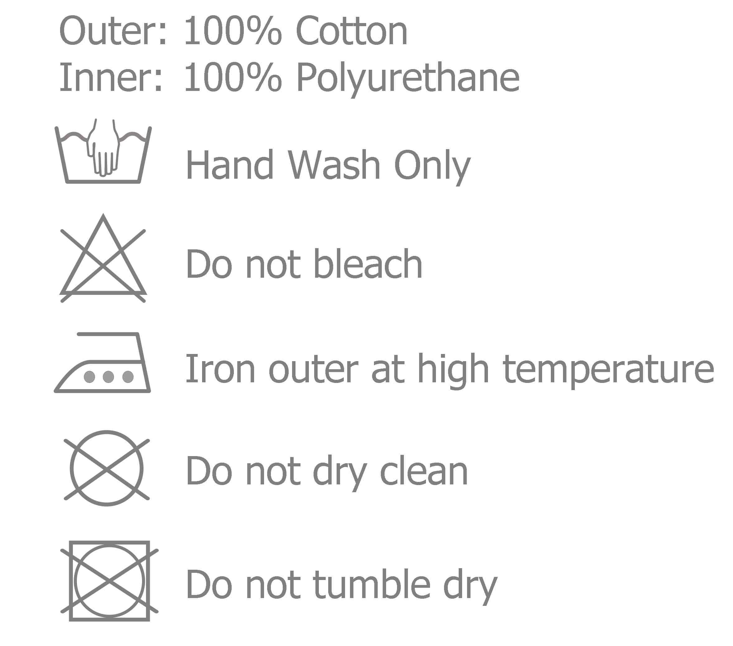 Ironing Board Cover wash care guide 2.jpg