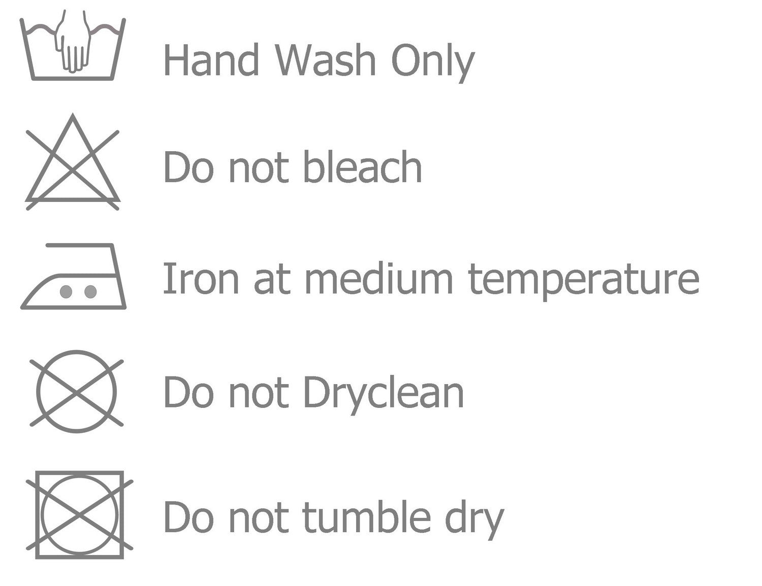 Placemat wash care guide 2.jpg