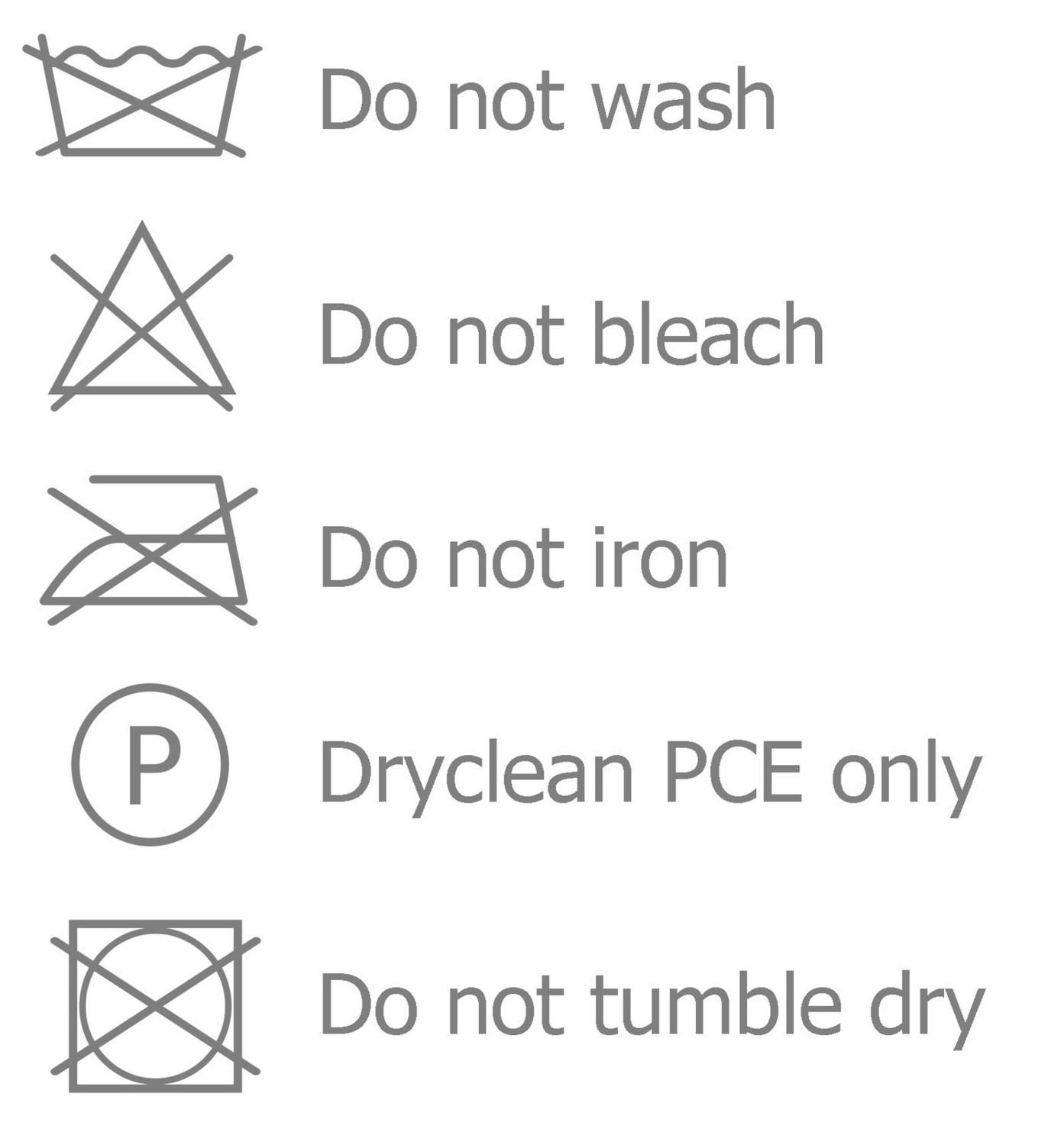 Chair Pad wash care guide 2.jpg