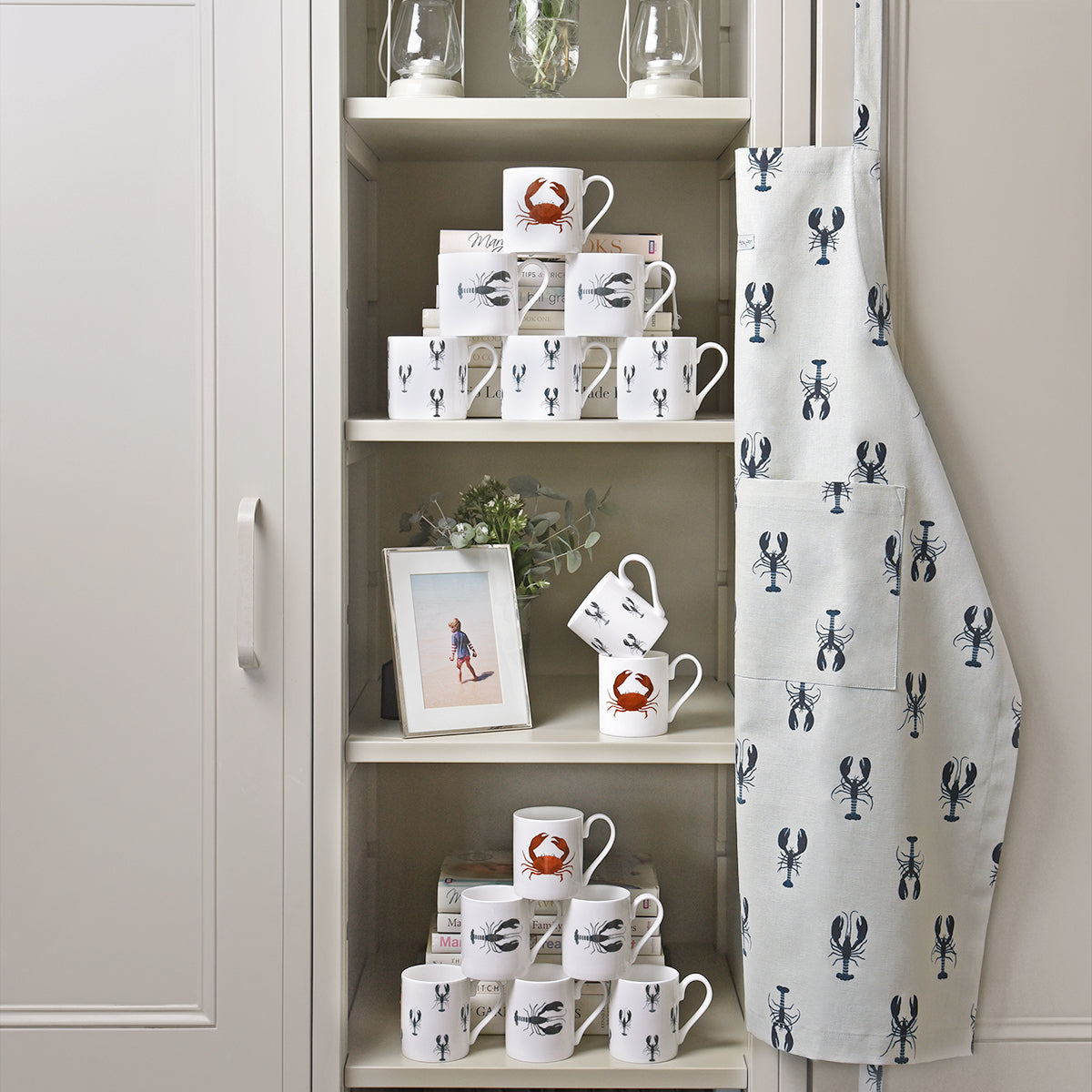 Christmas Gift Ideas For Him 2020 by Sophie Allport