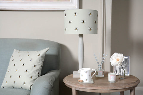 Sophie Allport Bees Collection
