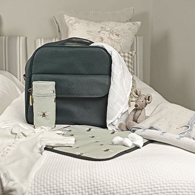New Sophie Allport Baby Changing Bags