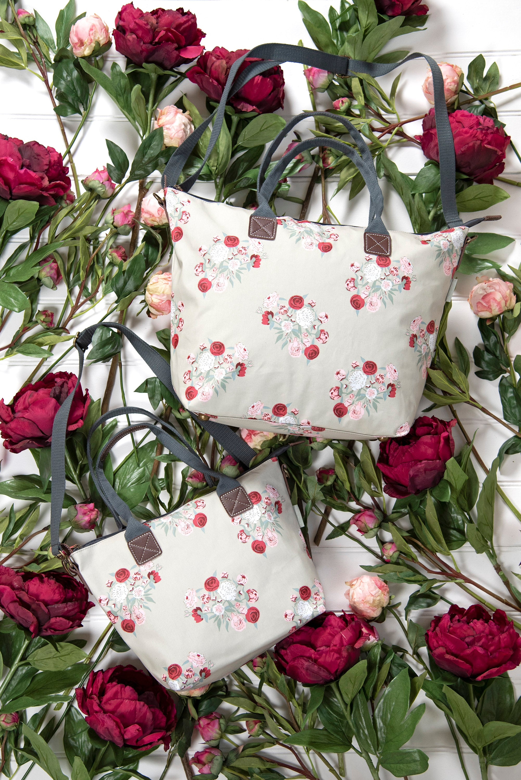 peony from sophie allport