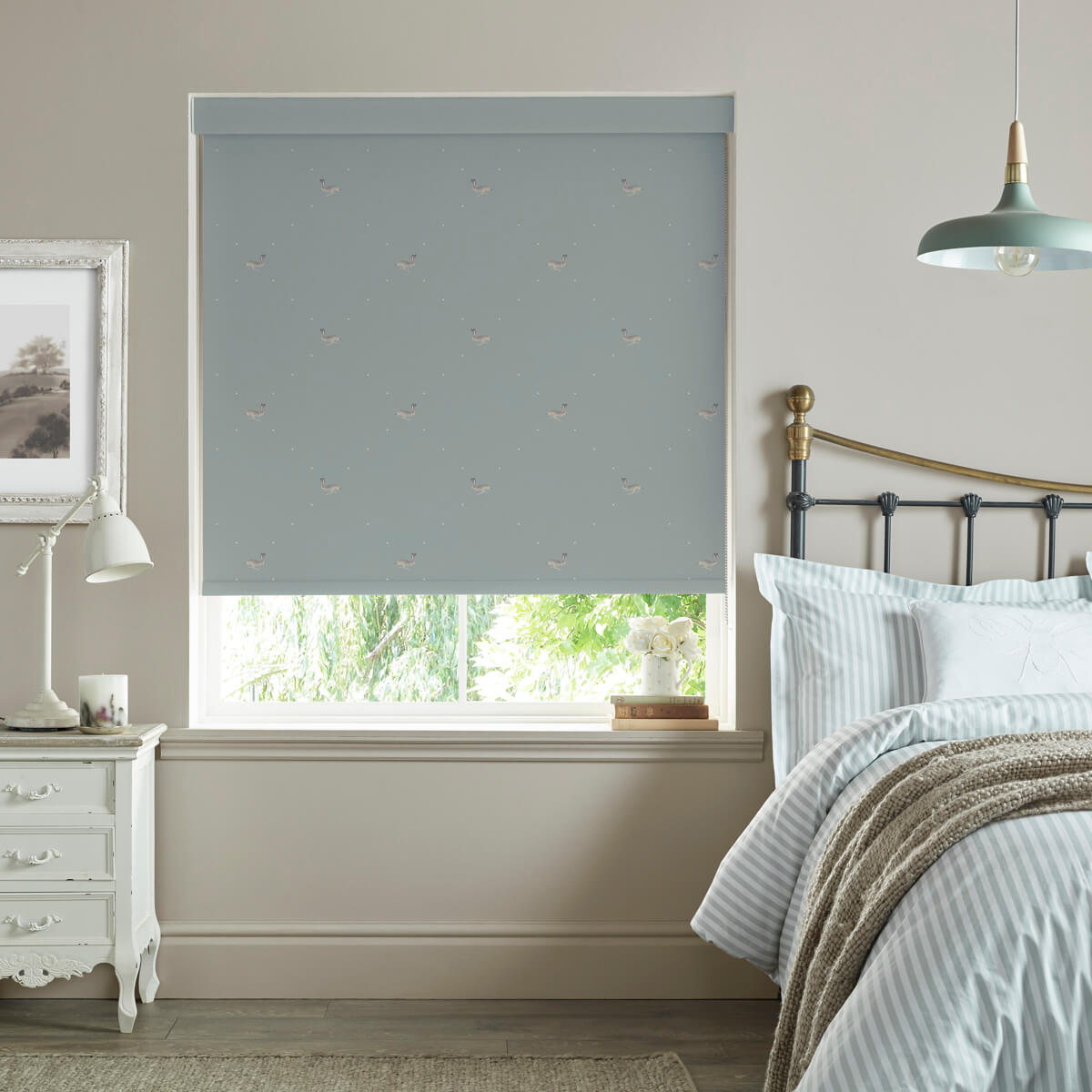 Learn How To Measure Blinds With Our Helpful Guide