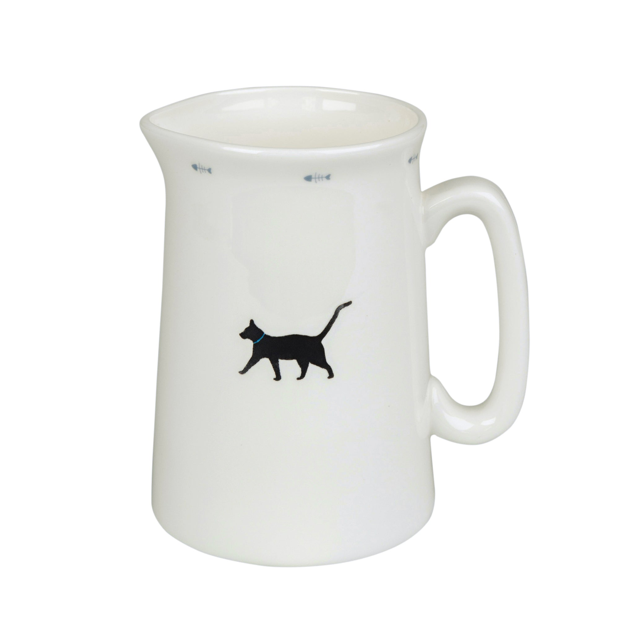 Cat Jug - Small