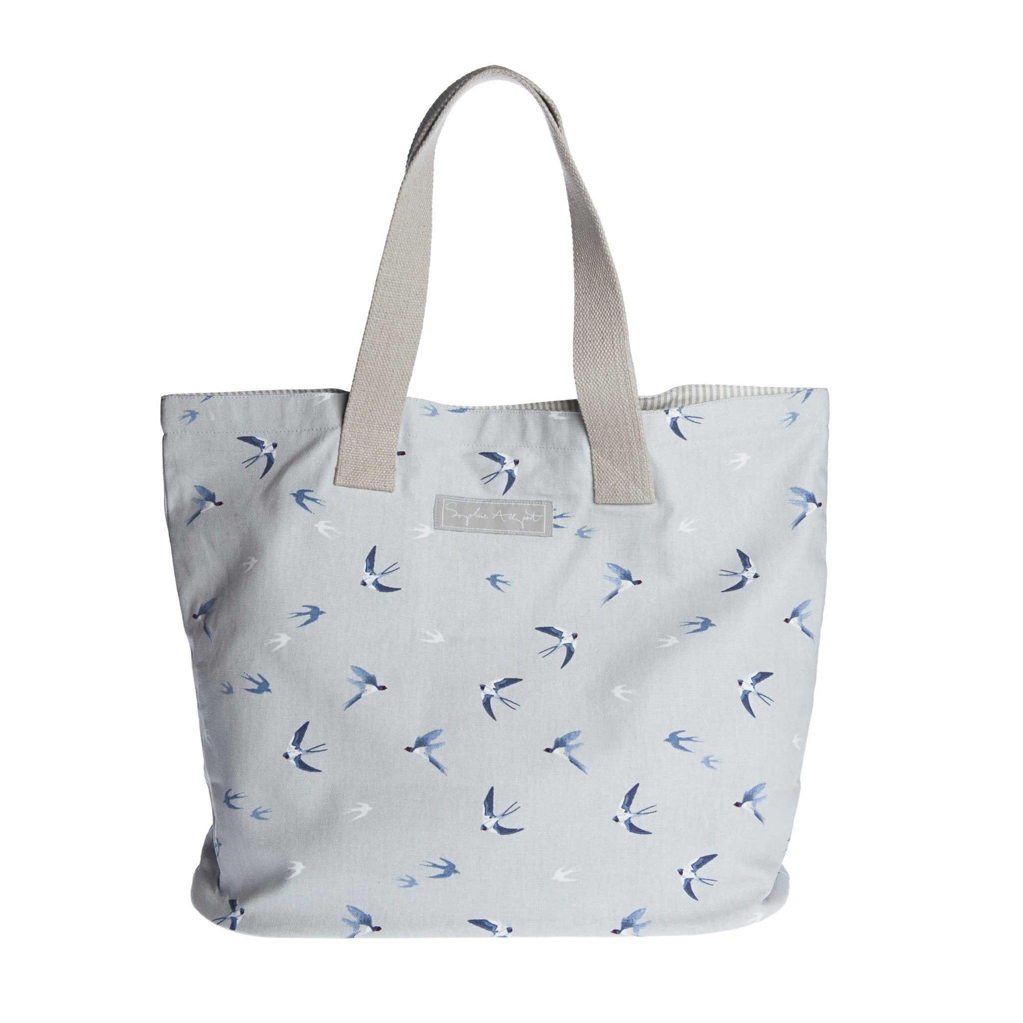 Swallow Everyday Bag