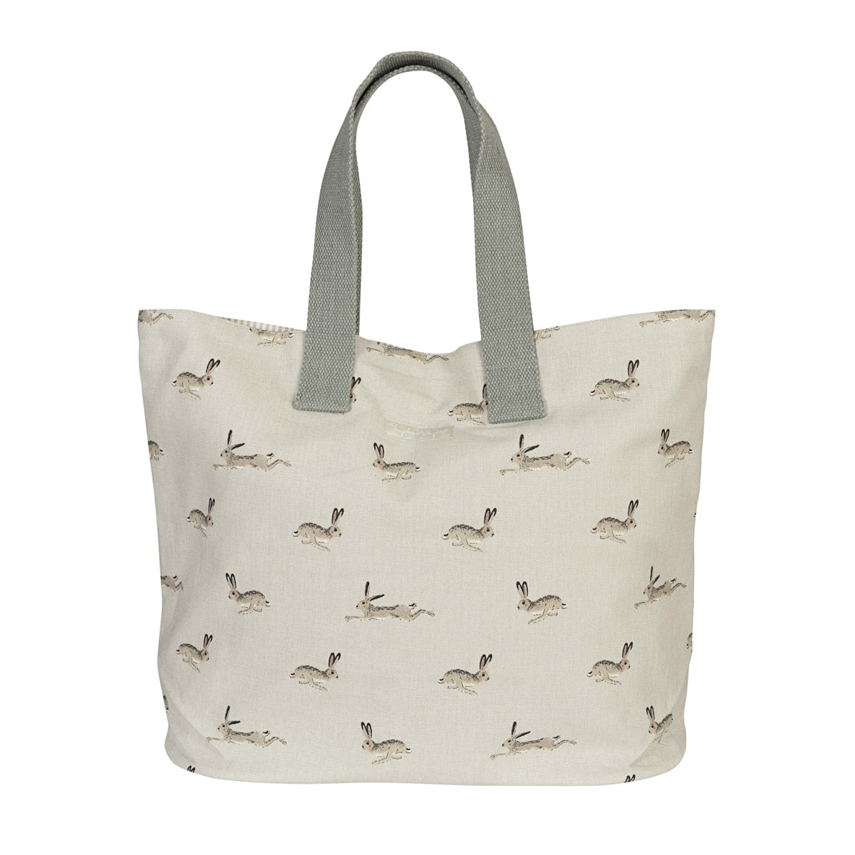 Hare Everyday Bag