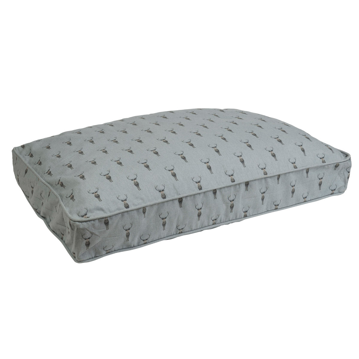 Highland Stag Pet Bed Mattress