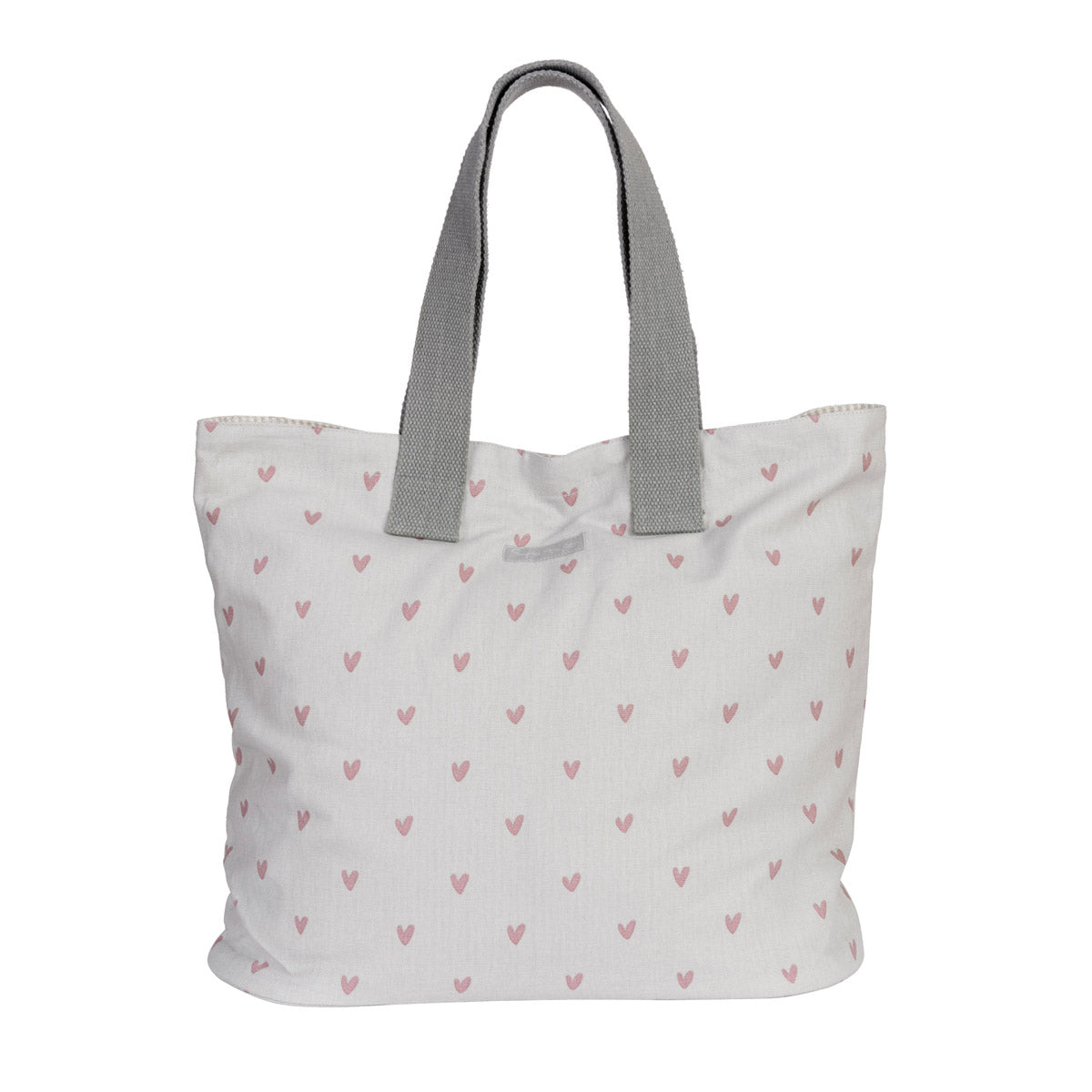 Hearts Everyday Bag