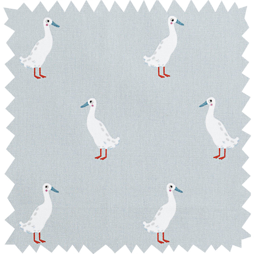 Runner Duck Fabric by the Metre