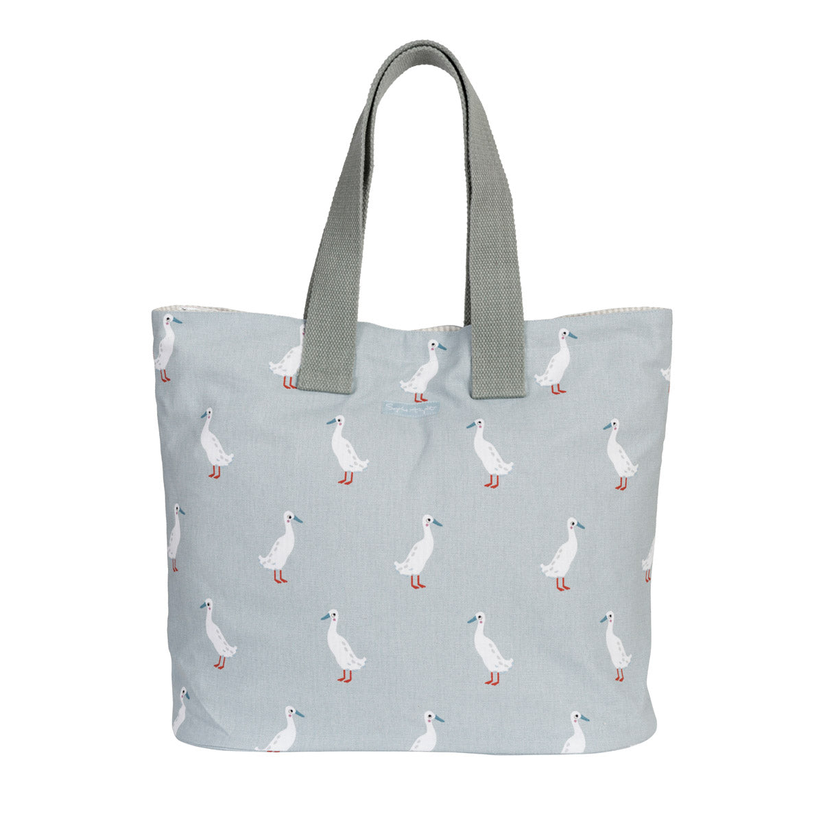Runner Duck Everyday Bag