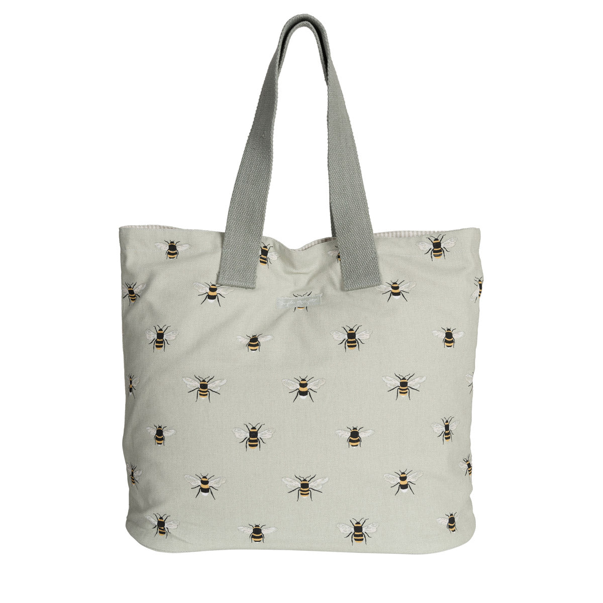 Bees Everyday Bag