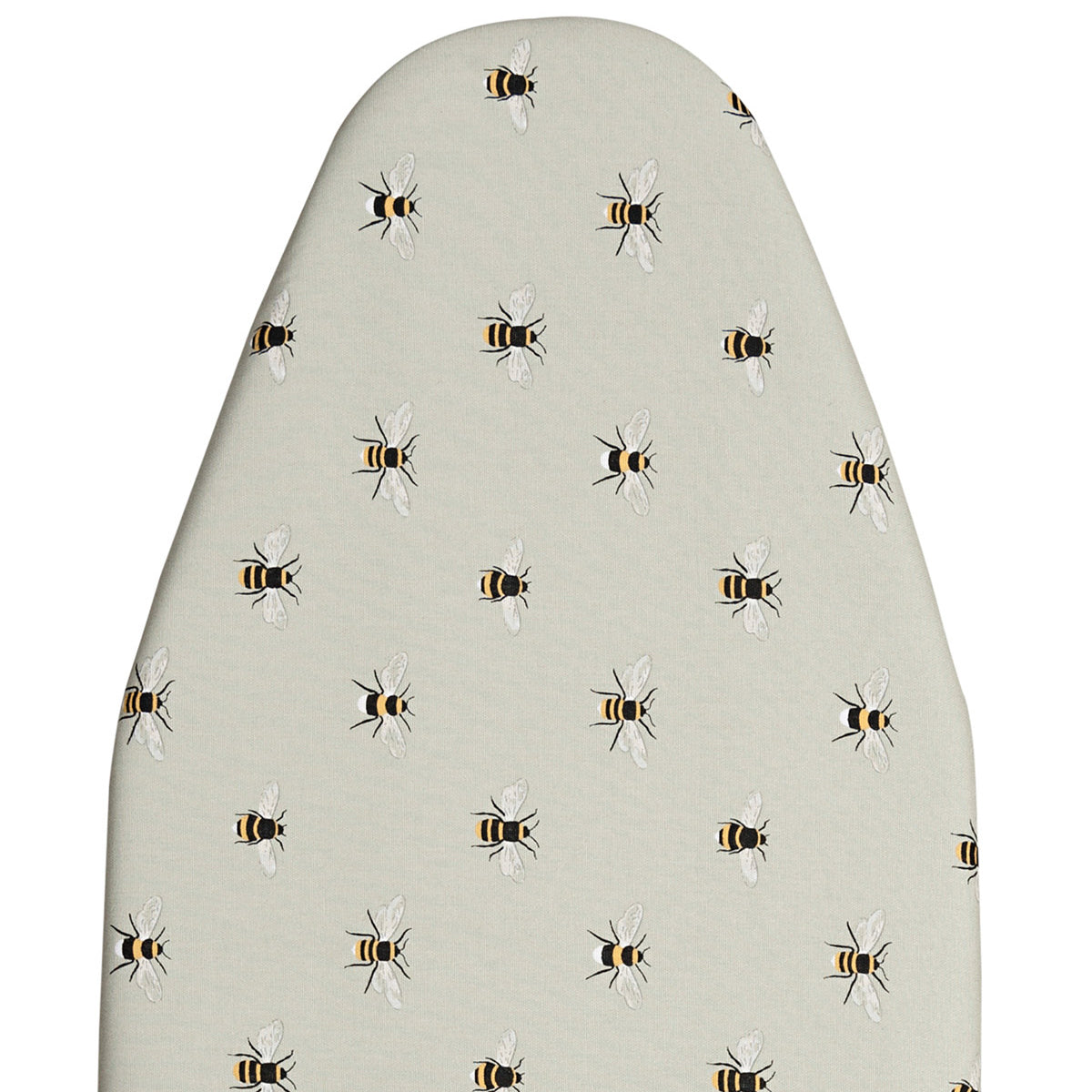 Bees Ironing Board Cover