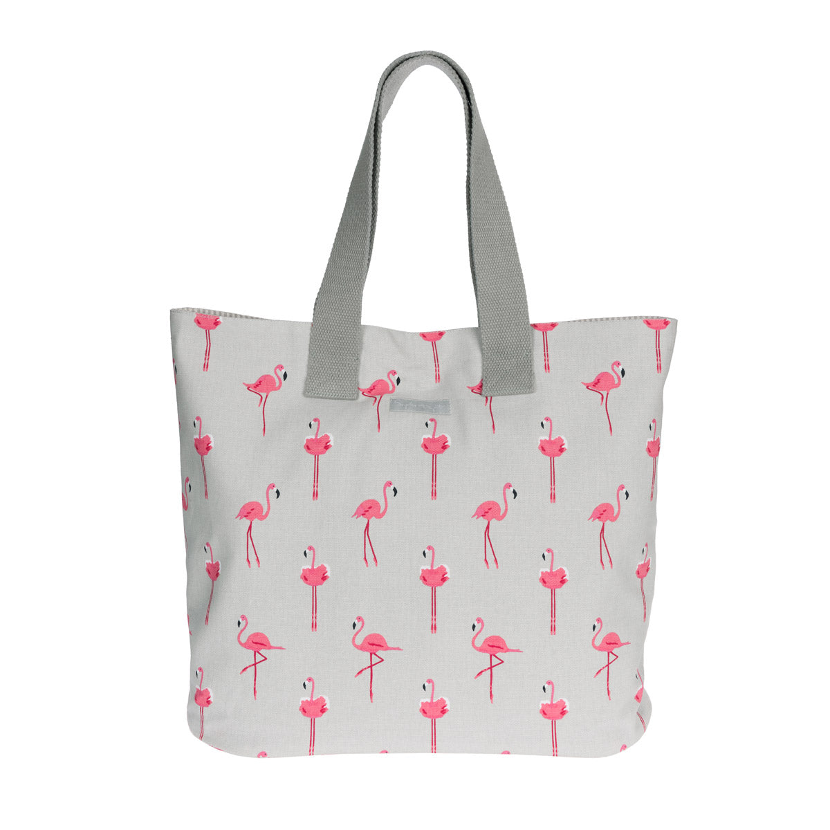 Flamingos Everyday Bag