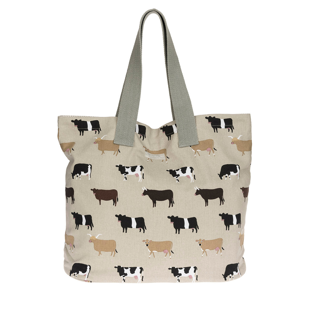 Cows Everyday Bag