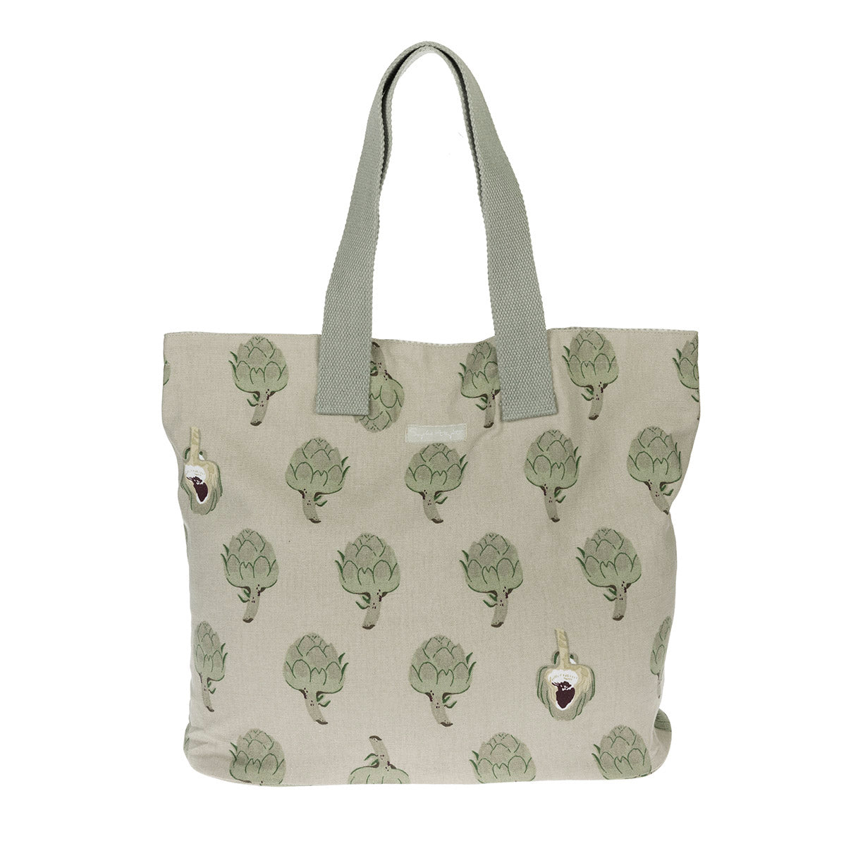 Artichoke Everyday Bag