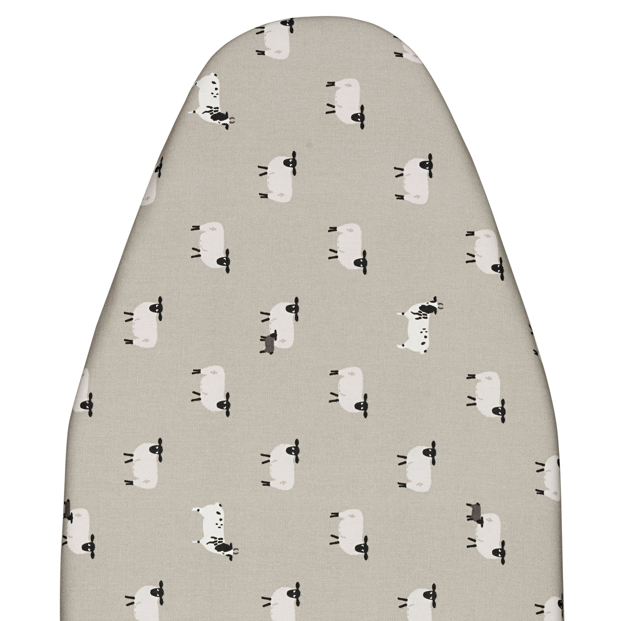 Sheep Ironing Board Cover