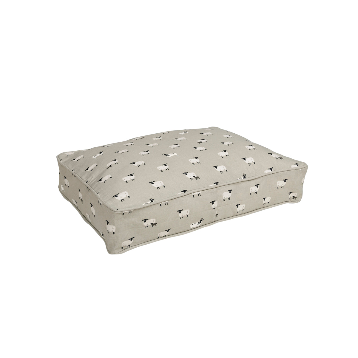 Sheep Pet Mattress