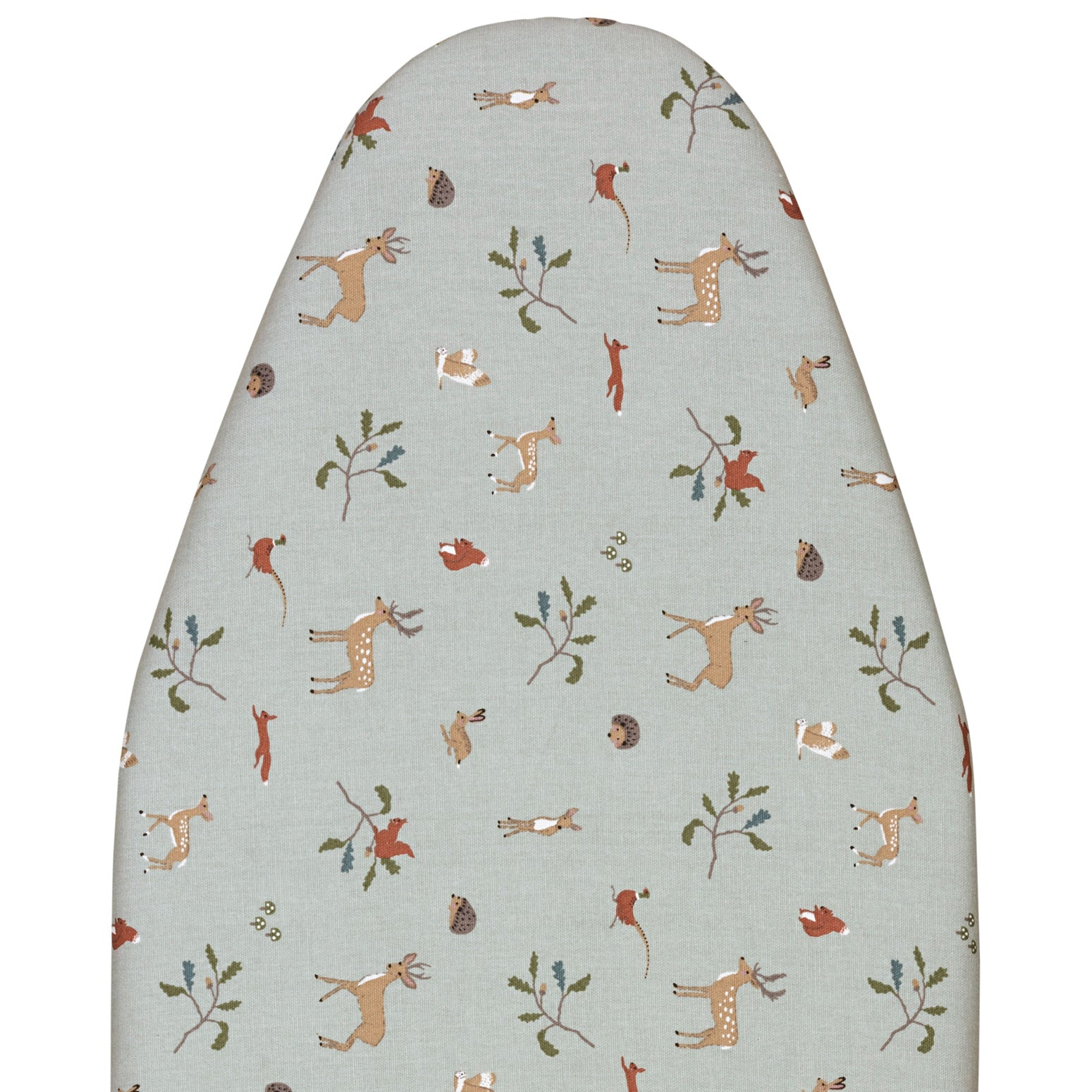Woodland Ironing Board Cover