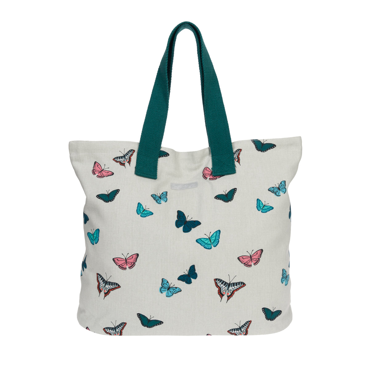 Butterflies Bag by Sophie Allport