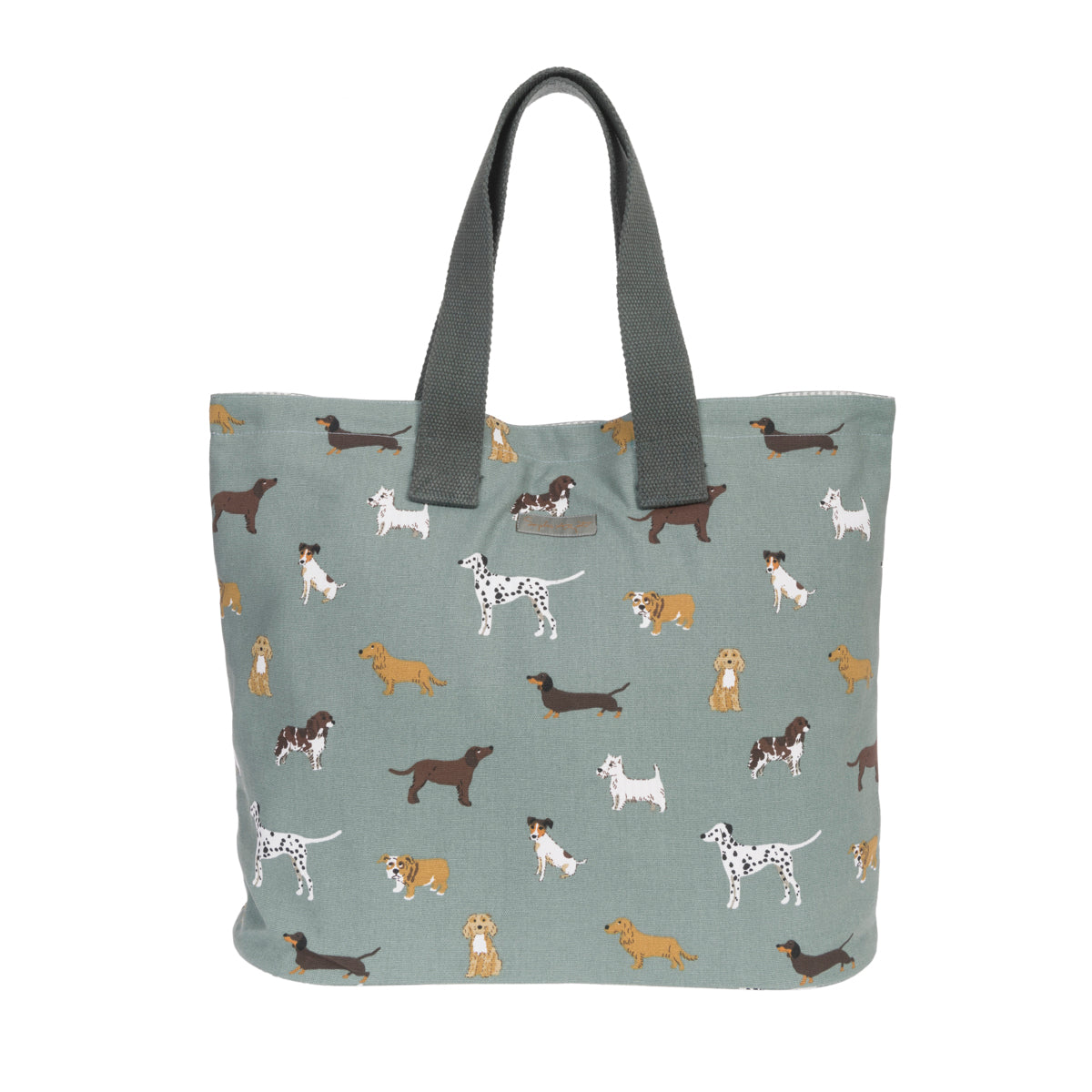 Fetch Everyday Bag by Sophie Allport