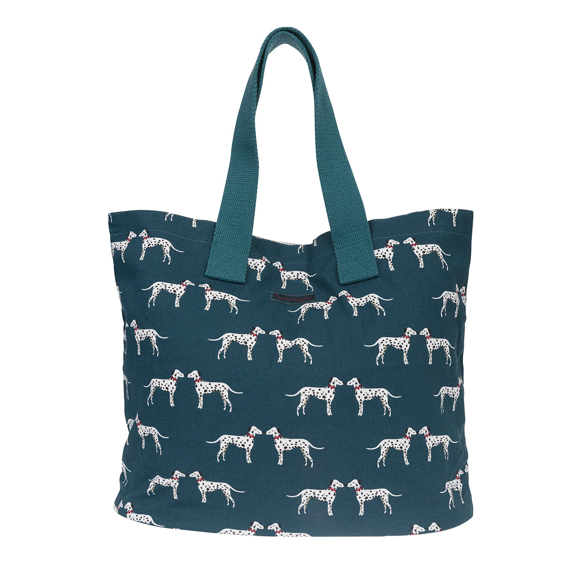 Dalmatian Everyday Bag by Sophie Allport