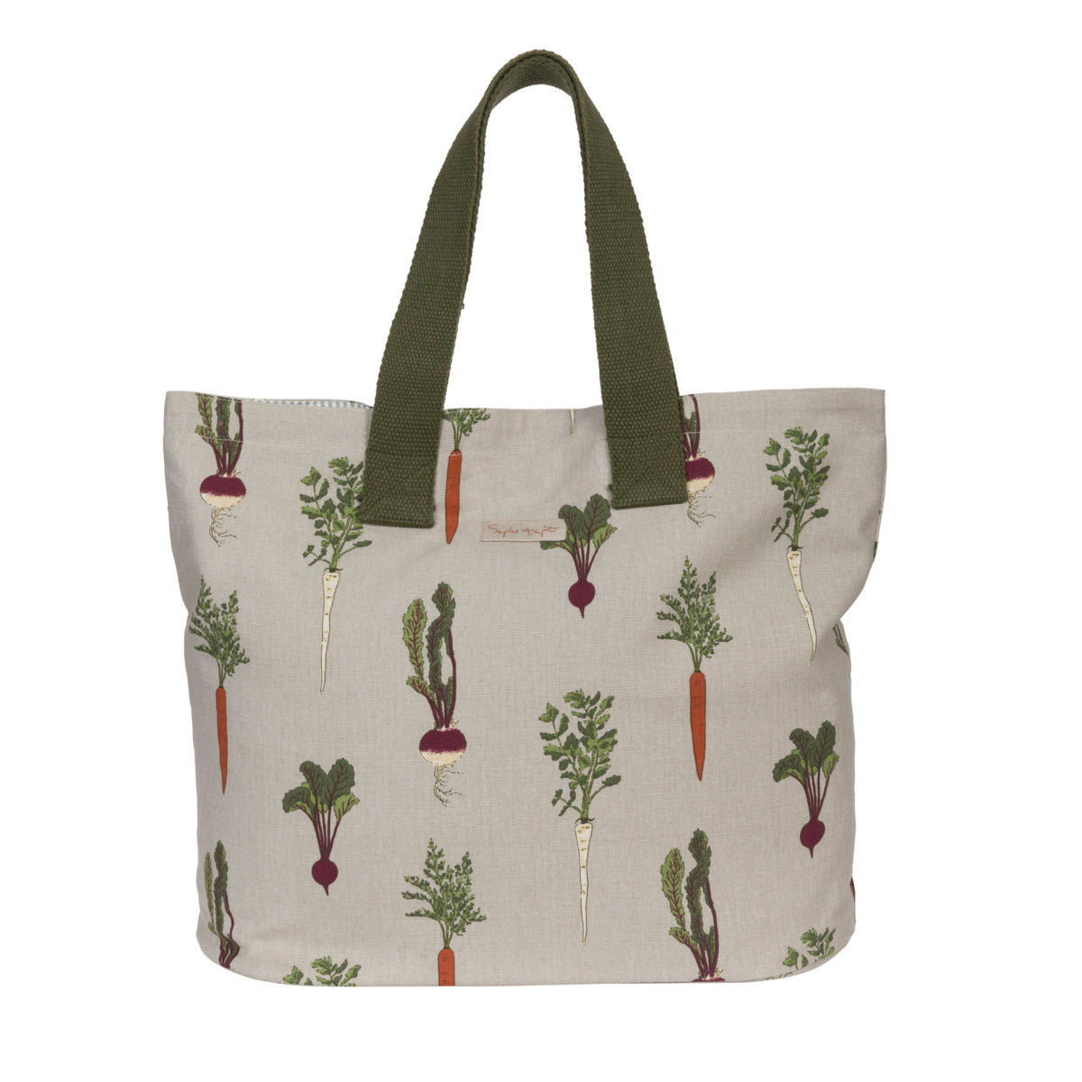Home Grown Everyday Bag by Sophie Allport