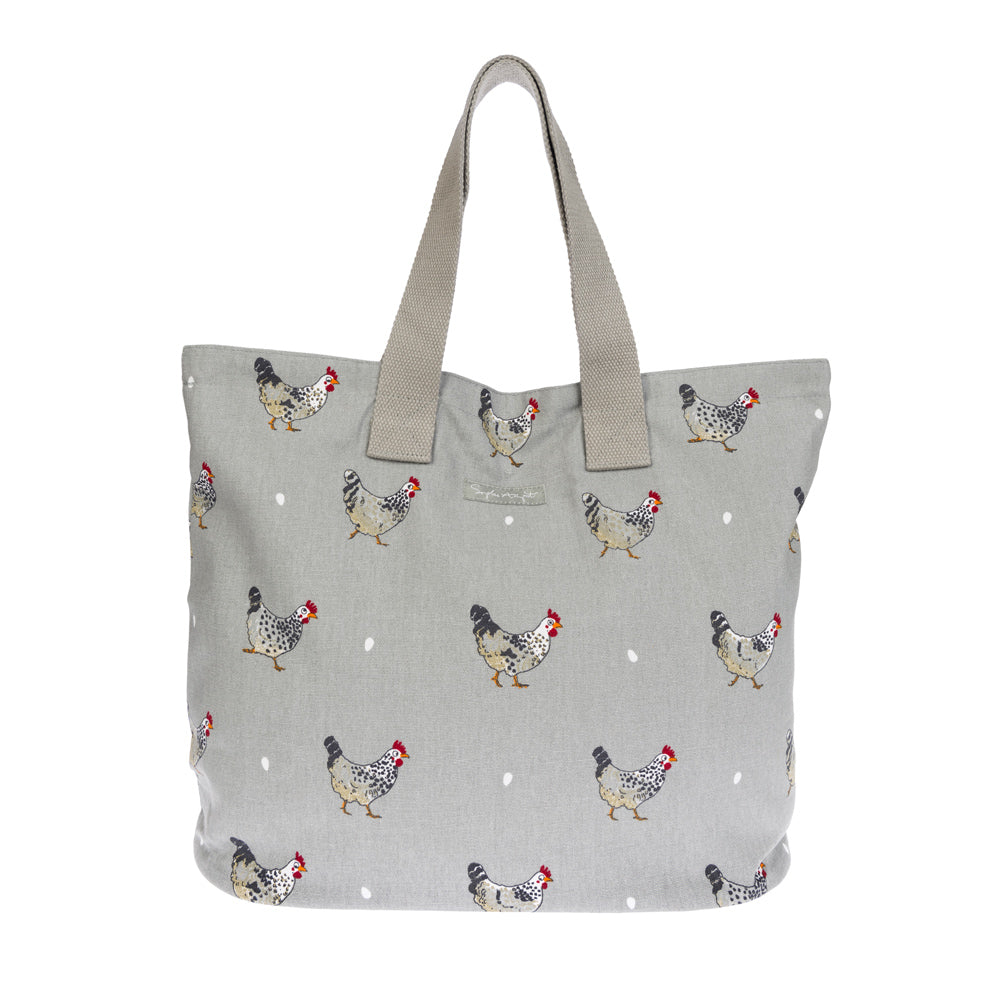 Chicken Everyday Bag