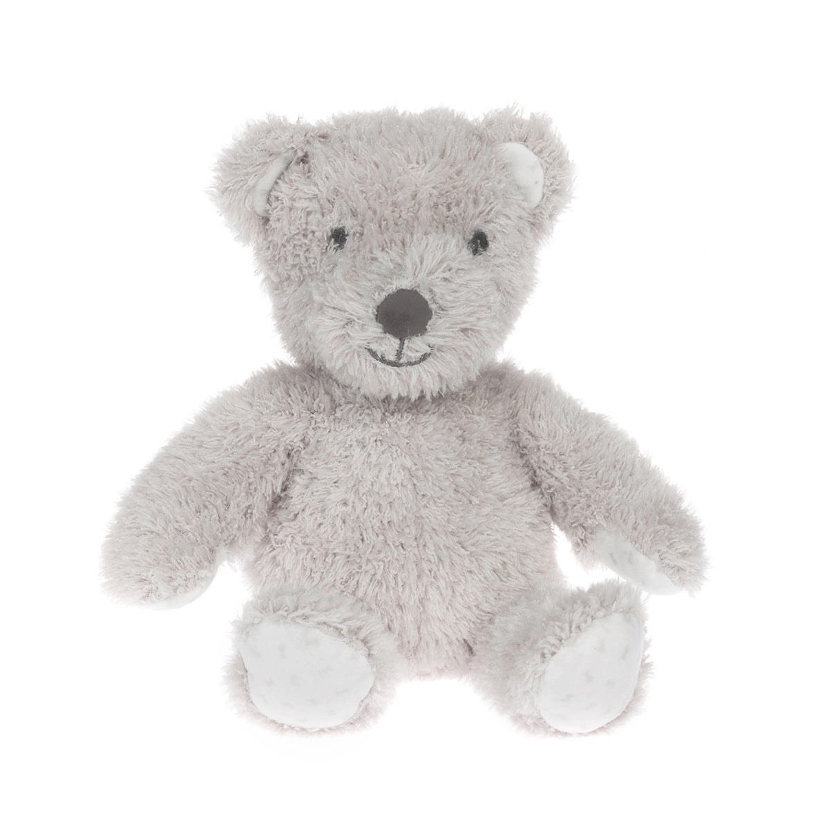 Bear Soft Toy by Sophie Allport