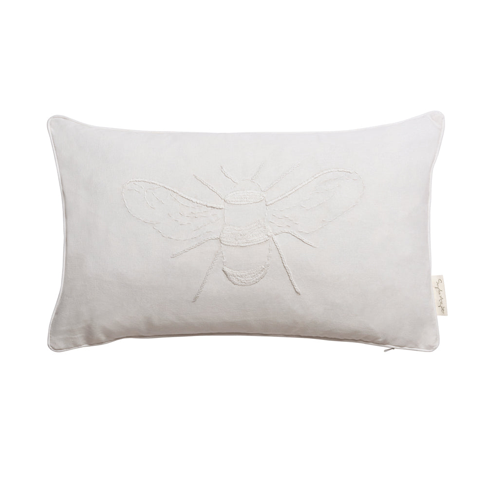 Bees Decorative Cushion