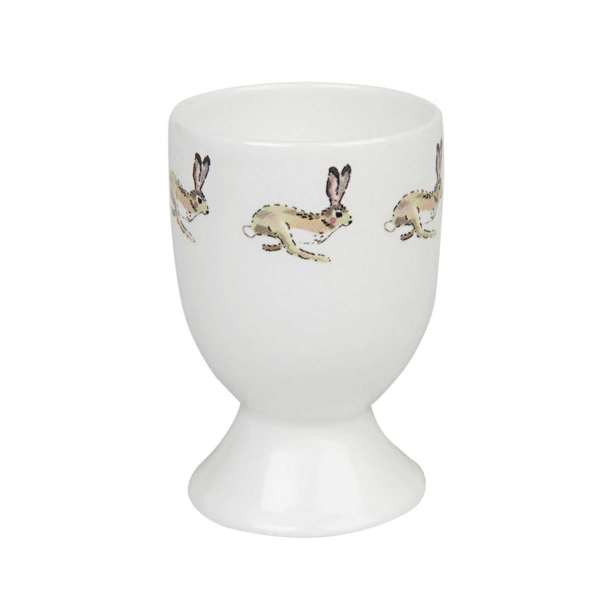 Hare Egg Cup