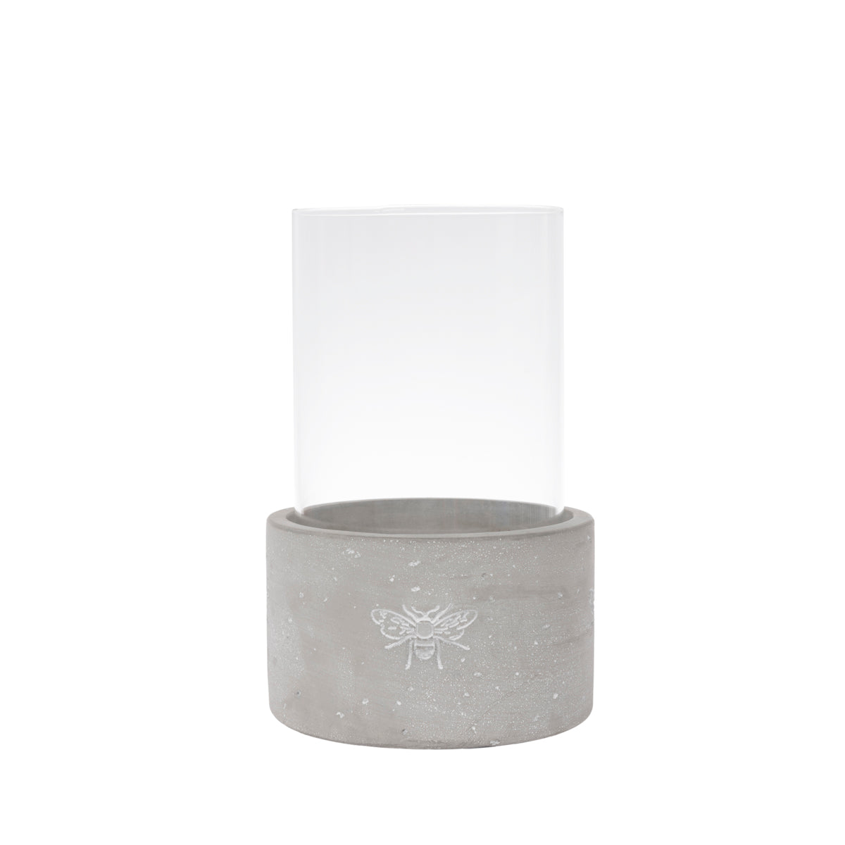 Bees Candle Holder by Sophie Allport
