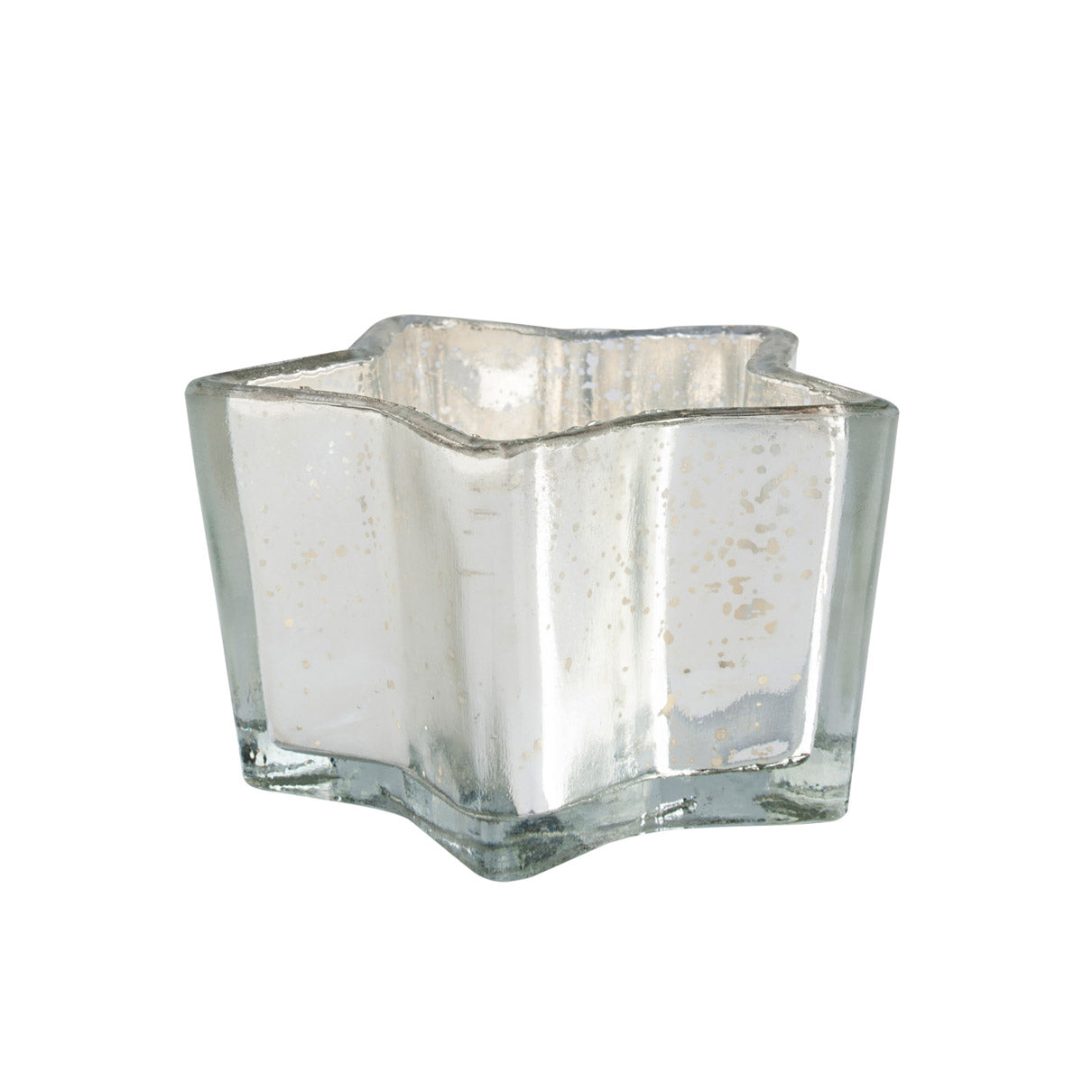 Star Tea Light Holder - Standard