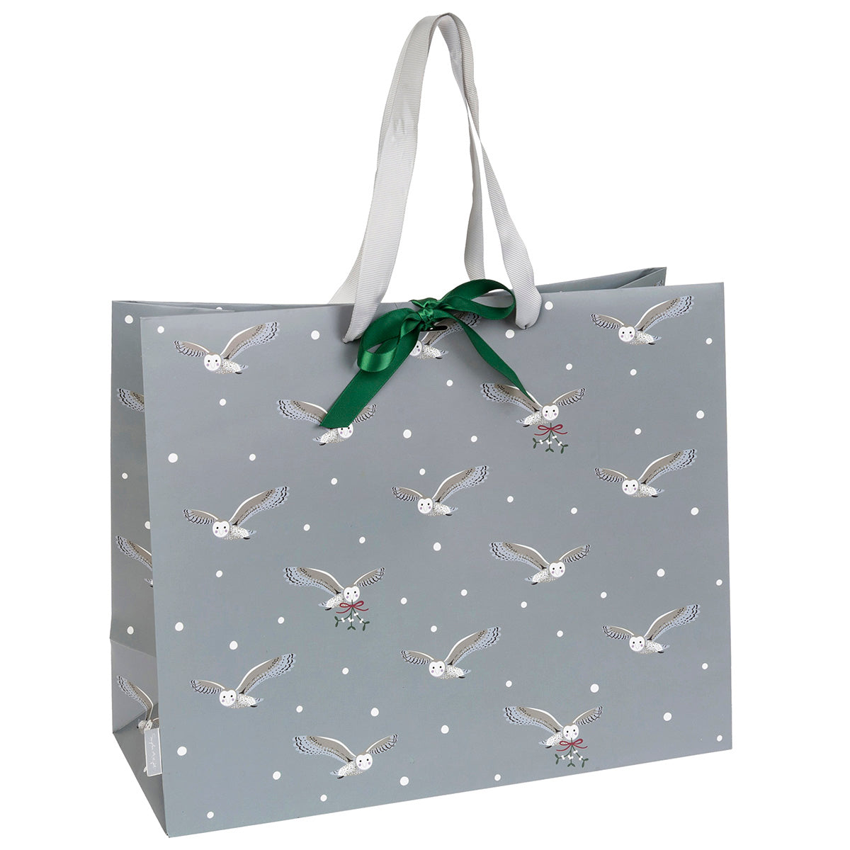 Night Owl Gift Bags